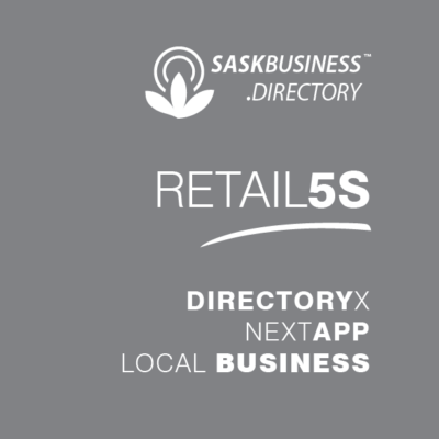 Business Directory | saskbusiness.directory